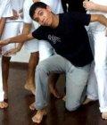 Manoel Lucas