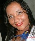 Morena Flor Paraense