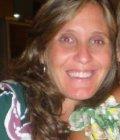 Luciana Corr�a