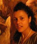 Elenice Lourenço