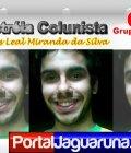 Francisco Lima e Silva