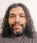 Poeta Allan Garrido