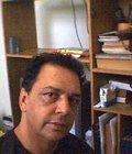 Emmanuel Almeida