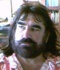 Fernando Naxcimento