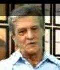 Mario Antonio Reis