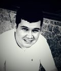 Vander Lima Silva de Góis
