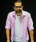 Marcelo Aceti