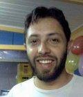 Luiz Belmiro