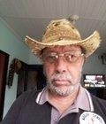 Guel Brasil