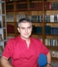 Edmar Guedes Corr�a