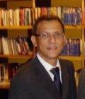 Manoel Rocha Lobo