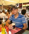 Rodrigo Barata da Silva