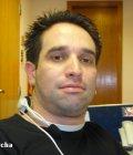 Cerli Antonio Rocha