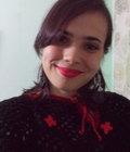 Patricia Couto
