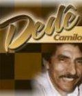 DeDêCamillo
