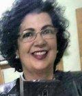 Maria Lamanna