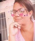 Poetisa Amadora