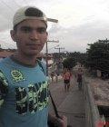 Deividy Correa