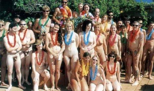 Concurso Miss Faren bikini