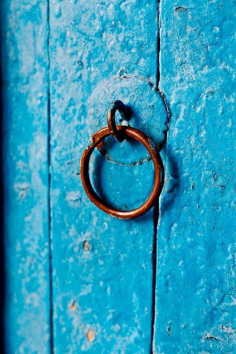 A porta da vida jesus canzoneto for Jesus a porta